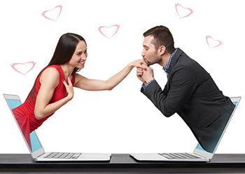 Beste websites über 50 online-dating
